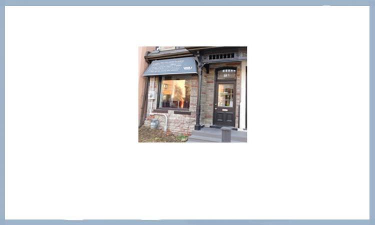 picture of Yasu storefront